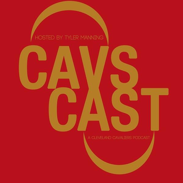 cavalierscast