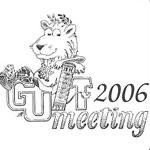 GUIT 2006 [Audio] podcast