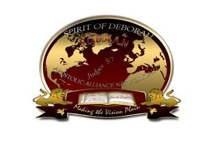 Spirit of Deborah Ministries