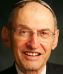 YUTORAH: R' Dr. Aaron Rakeffet-Rothkoff -- Recent Shiurim podcast