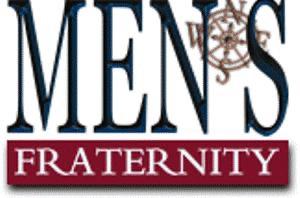 Men of Grace: Mondays at Grace Community Church - Fulton, Maryland