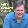 Gary Renard Podcast
