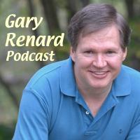 Gary Renard Podcast podcast
