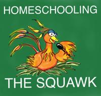 Phoenix Education Foundation » Podcasts podcast