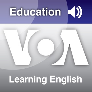 English as a Second Language (ESL) Podcast - Learn English