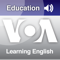 Learning English Broadcast - Voice of America