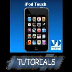 iPod Touch Tutorials - Videos