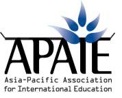 APAIE conference 2010
