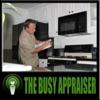 The Busy Appraiser