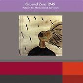 Ground Zero 1945 - Themes