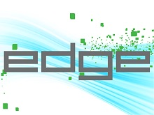 Edge (HD) - Channel 9