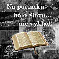 Apostolic Prophetic Bible Ministry - spanish podcast