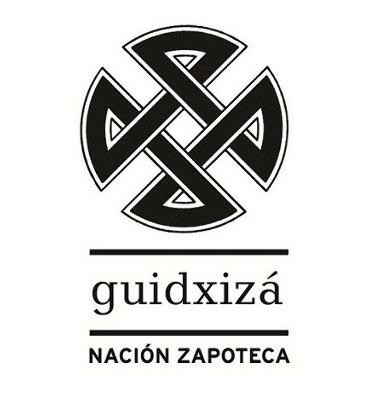 Nuestros Pueblos, Nuestra Historia (Podcast) - www.comitemelendre.blogspot.com