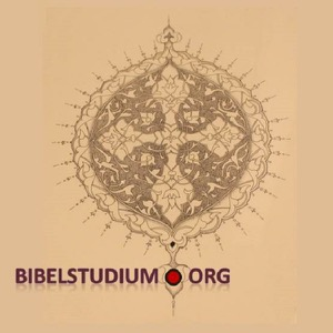 Podcast – Bibelstudium – lyssna på och ladda ner undervisning i Bibeln