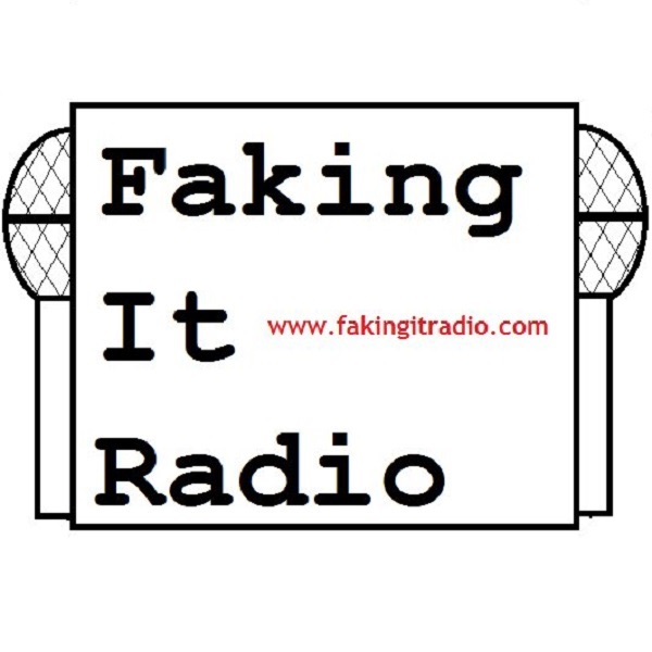 Faking It Radio