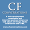 CFConversations - an Adobe ColdFusion and CFML podcast - Episodes