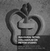 The Inaugural Bethel Colloquium on Pietism Studies