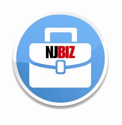 NJBIZ Podcasts
