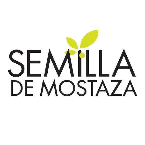 Semilla Mexico TV