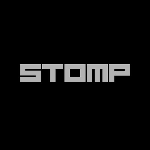 Stomp Radio Show