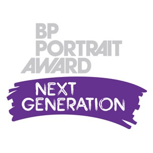 BP Portrait Award: Next Generation – 'Tune In' – National Portrait Gallery Podcast