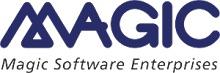 Magic Software Enterprises Podcasts