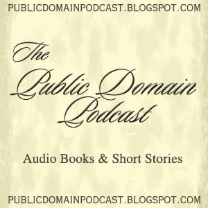 The Public Domain Podcast
