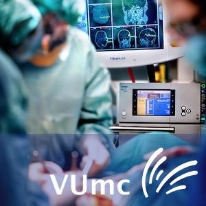 VUmc Neurochirurgie