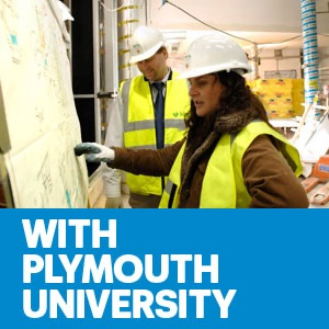 Civil, Structural and Coastal Engineering
