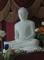 TGN Dhamma