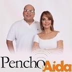 Pencho y Aída