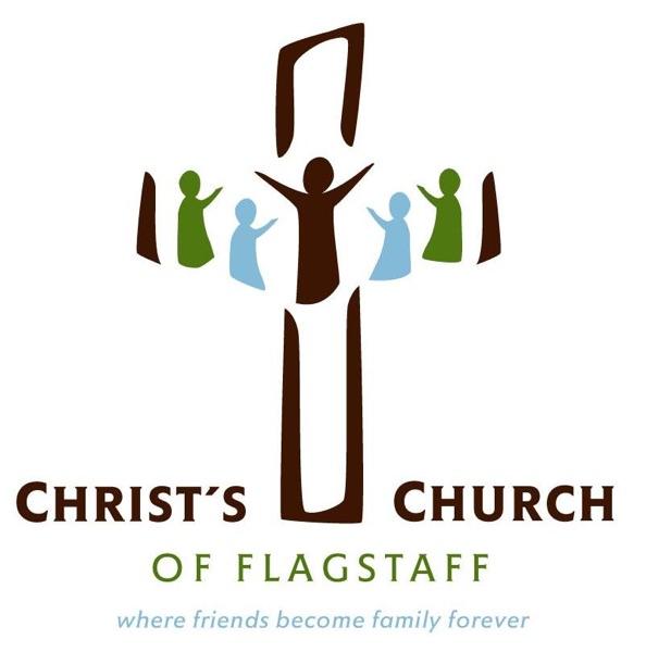 Podcast | Christ's Church of Flagstaff