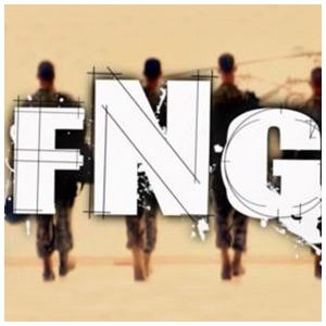 FNG (For New Guys)