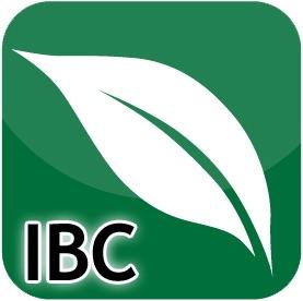 IBC Marshall