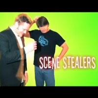 www.Scene-Stealers.com