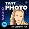 TWiT Photo (Audio) artwork