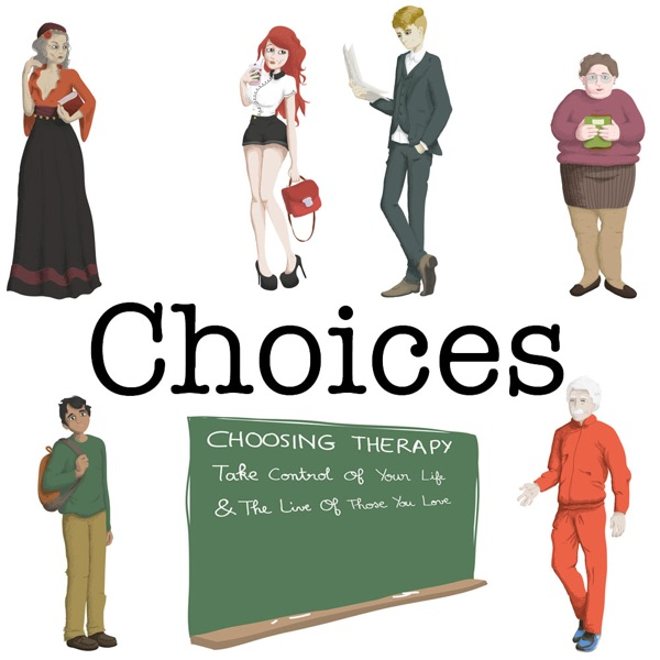 Choices (a radio sitcom)