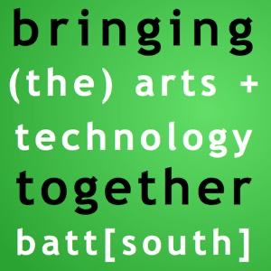 Bringing Art and Technology Together - Inspire. Create. Evolve.