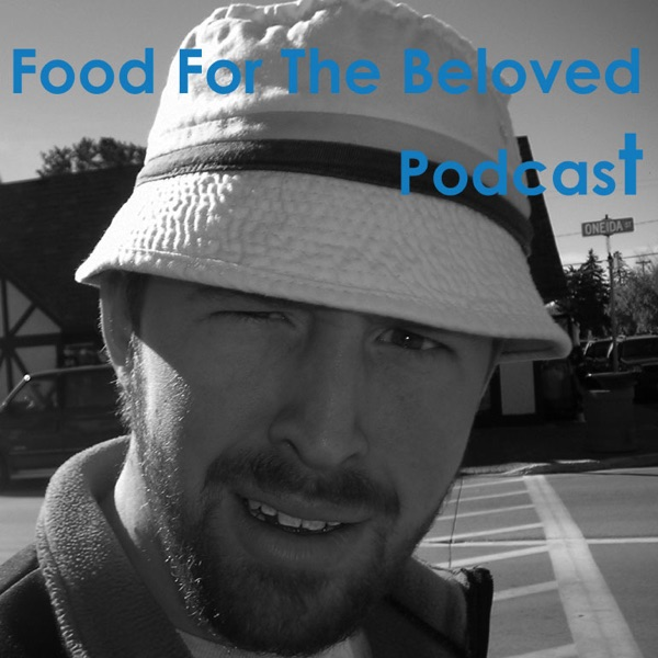 Food for the Beloved