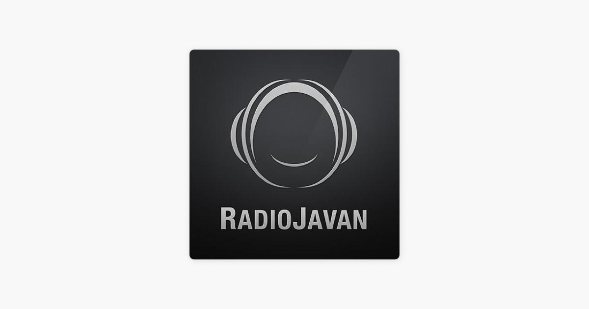 Radio Javan Podcasts on Apple Podcasts