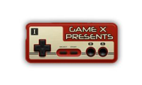 Game X Presents The Podcast podcast