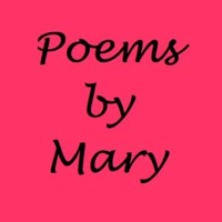 Mary's Musings podcast