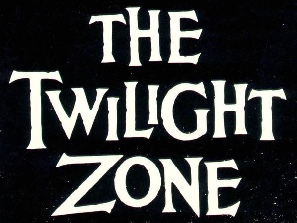 Twilight Zone Club