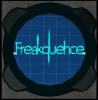 Freakquence podcast