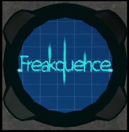 Freakquence