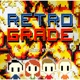 Retrograde - A Retro Gaming Podcast