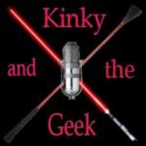 Kinky and the Geek