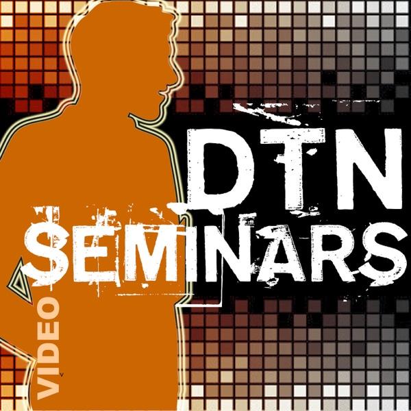 Daniel Training Network Gospel Seminar Videos