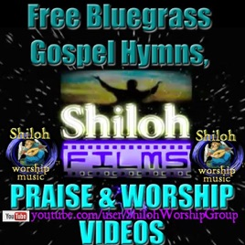 Free Bluegrass Gospel Hymns, Praise and Worship Videos on Apple Podcasts