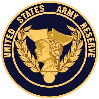 Army Reserve Today:DVIDSHub.net